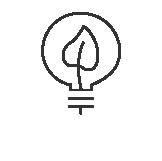 Bước 1: Chọn ý tưởng khởi nghiệp
