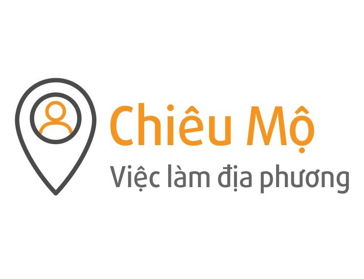 ChieuMo.com (Chiêu Mộ)